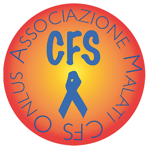 Associazione CFS